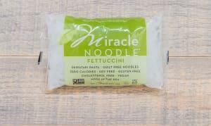 Fettuccine Shirataki Noodles- Code#: PM3228