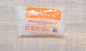 Ziti Shirataki Noodles- Code#: PM3331