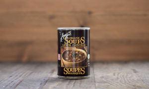 Lentil Soup- Code#: PM3802