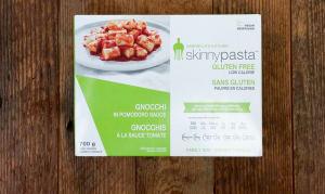 Gnocchi in Pomodoro (Frozen)- Code#: PM699