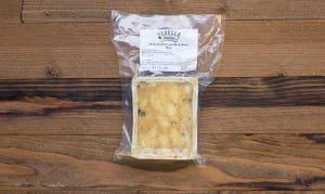 Maple Smoked Bacon Mac & Cheese (Frozen)- Code#: PM990