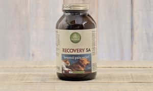 Recovery SA Pain Relief Tablets- Code#: PS0019