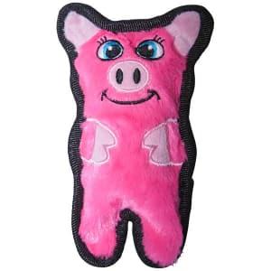 Invincibles: Mini Pig- Code#: PS088