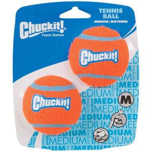 Standard Tennis Balls 2.5 - Code#: PS139
