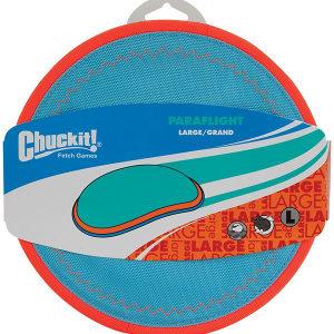 Paraflight Disc - Large- Code#: PS140