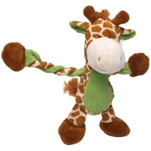 Pulleez - Giraffe- Code#: PS202