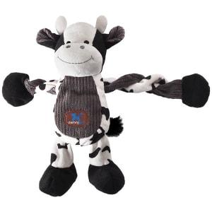 Pulleez - Cow- Code#: PS219