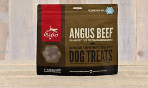 Angus Beef Dog Treats- Code#: PT0223
