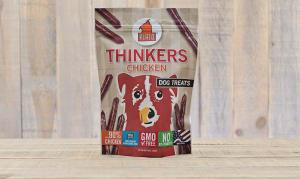 Thinkers Chicken Sticks- Code#: PT0236