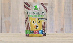 Thinkers Duck Sticks- Code#: PT0237
