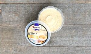 Kalamata Olive Hummus- Code#: SA0953
