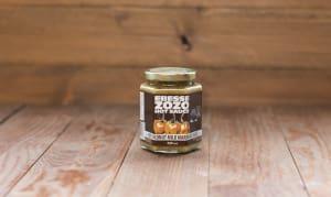 Hot Coconut Marinade- Code#: SA1152
