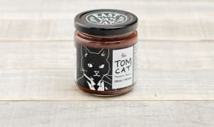 Tom Cat Tomato- Code#: SA1239