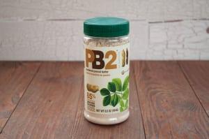 PB2: Powdered Peanut Butter- Code#: SA1551