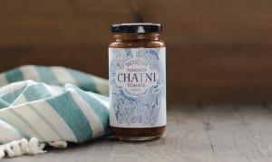 Tomato Chatni (Chutney)- Code#: SA1569