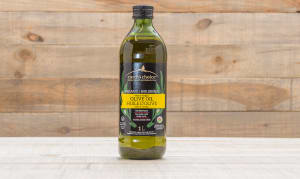Organic Extra Virgin Olive Oil- Code#: SA1580