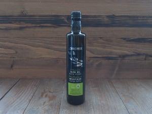 Organic Extra Virgin Olive Oil- Code#: SA1900