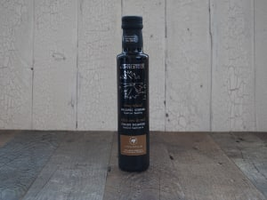 Honey Infused Balsamic Vinegar- Code#: SA1902
