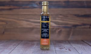 White Balsamic Vinegar- Code#: SA1910
