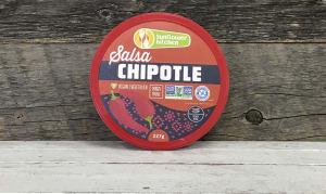 Salsa Chipotle- Code#: SA291