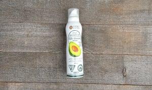 100% Avocado Oil Spray- Code#: SA3009