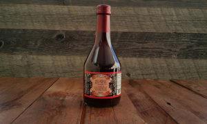 Red Wine Vinegar- Code#: SA3178