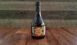 Balsamic Vinegar- Code#: SA3186