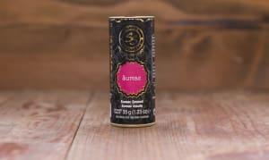 Organic Sumac- Code#: SA4215