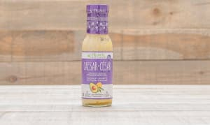 Caesar Dressing Featuring Avocado Oil- Code#: SA5013