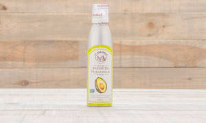 Avocado Oil Spray- Code#: SA513