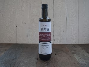 Grapeseed Oil- Code#: SA520