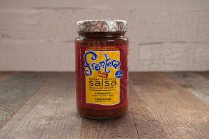 Chipotle Salsa- Code#: SA730