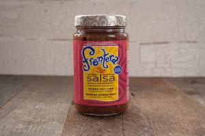 Mango Key Lime Salsa- Code#: SA732