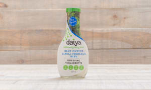 Blue Cheeze Dressing- Code#: SA745