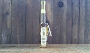 White Balsamic Vinegar- Code#: SA8046