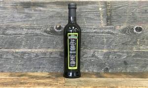 White Balsamic Vinegar- Code#: SA8049
