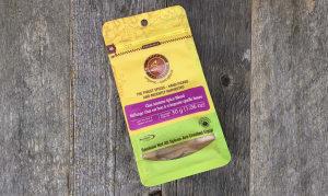 Organic Anytime Chai Spice blend- Code#: SA8077