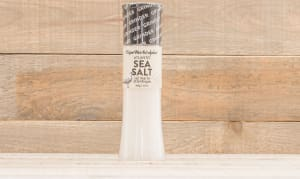Atlantic Sea Salt- Code#: SA8505