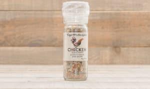 Chicken Seasoning- Code#: SA8520