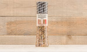 Seasoned Salt- Code#: SA8525