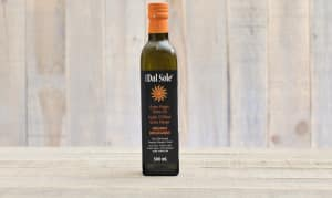 Organic Extra Virgin Olive Oil- Code#: SA885