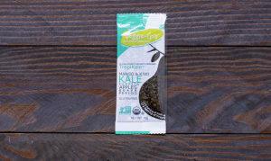 Organic Tropikale Mango & Kiwi Kale Veggie Snack- Code#: SN0139