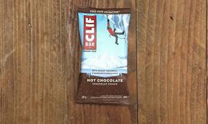 Hot Chocolate- Code#: SN0178