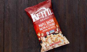 Maple Bacon Popcorn- Code#: SN1270