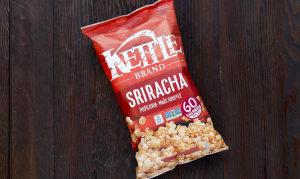 Sriracha Popcorn- Code#: SN1274