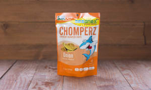 Seaweed Chomperz - Onion- Code#: SN1851