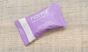 Organic Almond Energy Bites- Code#: SN2020