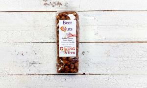 Beer Nuts- Code#: SN3032