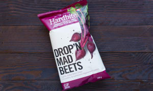 Lightly Salted Beet Chips- Code#: SN4803