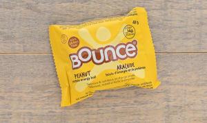 Peanut Protein Blast Ball- Code#: SN650